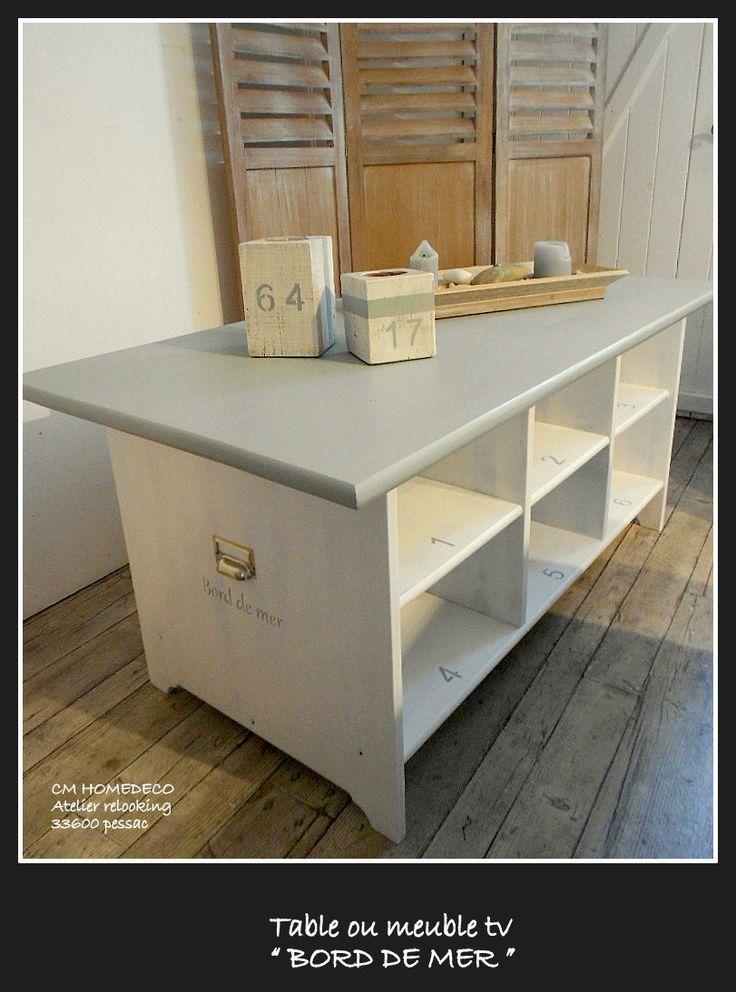 Table de cuisine en bois massif design cuisine moderne for Tables de bloc de boucher de cuisine ikea