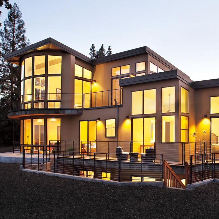 Integrity Windows And Doors From Marvin Are TOUGH And Built To Perform. Our  Products Are