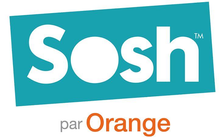 1 mois offert chez #sosh pour toute nouvelle inscription #bonplan #smartphone #orange #abonnement #reduction