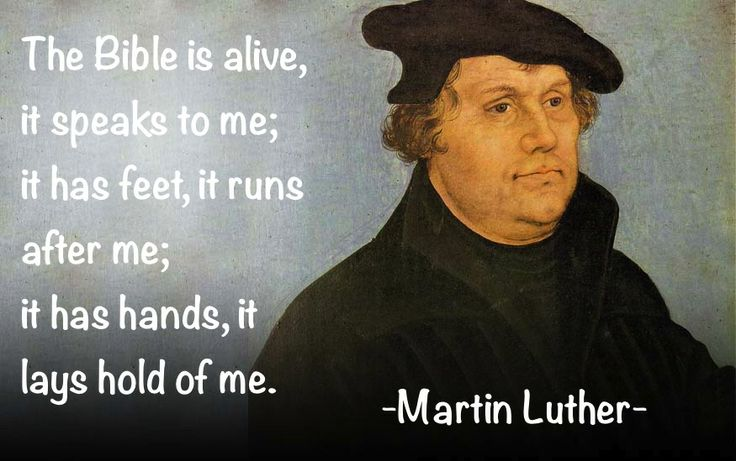 Martin Luther Quotes Unique 51 Best Martin Luther Images On Pinterest  Reformed Theology