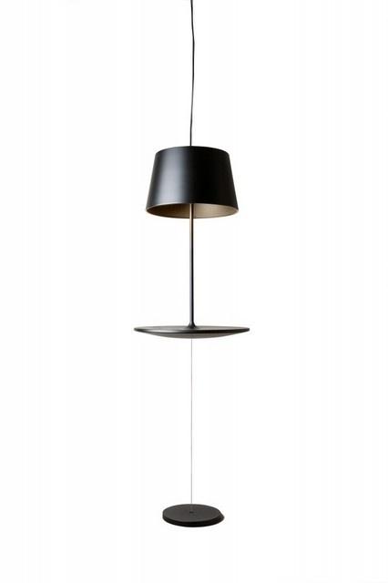 Lampada - Illusion - Hareide Design
