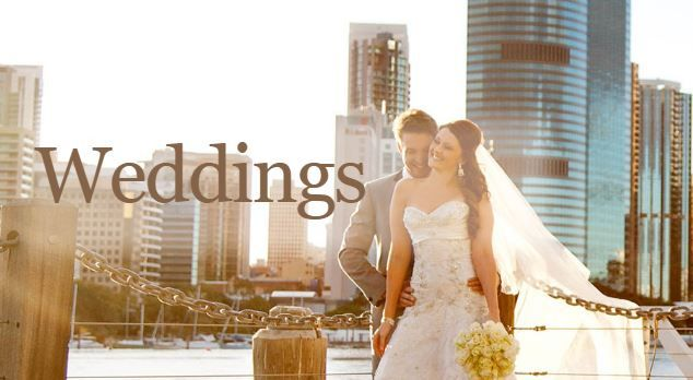 Wedding event is the most crucial day! An unforgettable wedding venue for a unique #RiversideBrisbaneWedding. Discover one of the best #BrisbaneWeddingVenues. Get more tips!