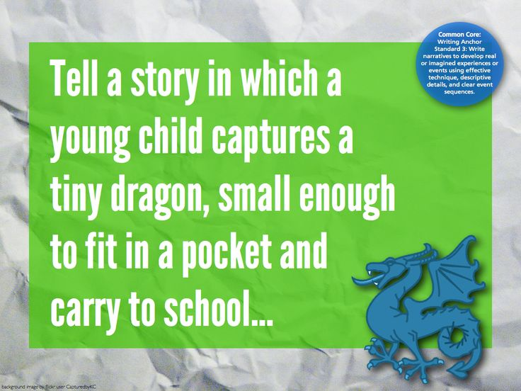 creative writing a dragons tale The peace dragon project is a creative arts site dedicated to inspiring  the  virtual mission enters the real domain by taking art, story and peace  writing  prompts crack the door to creativity by offering a seed on which to sprout ideas it  poses.