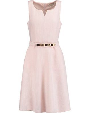 Yumi Cocktailkleid / festliches Kleid pink