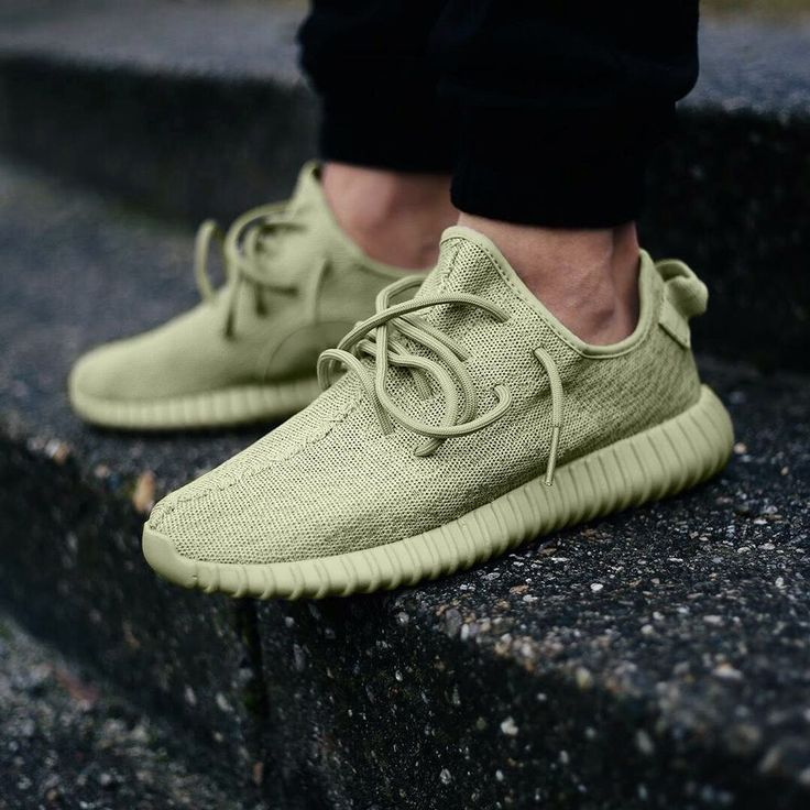 purchase cheap a3381 1dda1 hot adidas yeezy boost 350 v2 semi frozen yellow 6ae82 3d5e5  uk olive  cognac yeezy 350 concept yeezy boost 2635a 52521