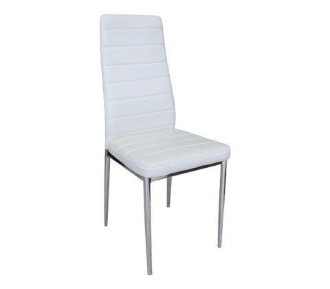 JETTA καρέκλα ΕΜ968 - Έπιπλα για το σπίτι και την επιχείρηση glaxill.com
