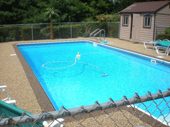 8 Best Pool Remodel Www Decostone Com Images On Pinterest