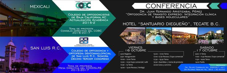 Una breve introducción al Colegio de Ortodoncistas.  http://mydoctorinbaja.blogspot.com/2015/10/colegio-de-ortodoncistas-my-doctor-in.html