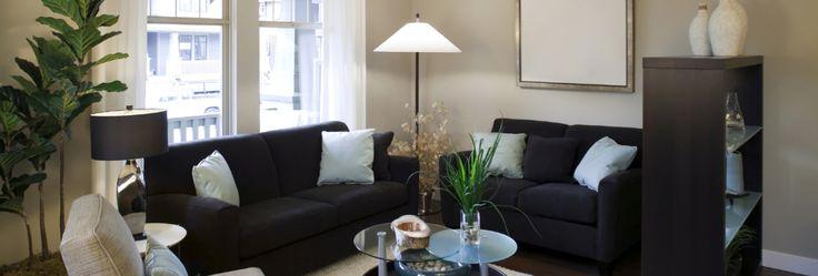 """Relookimmo - Spécialiste et consultant en valorisation immobilière - """"Home Staging"""" - Nos Tarifs"""