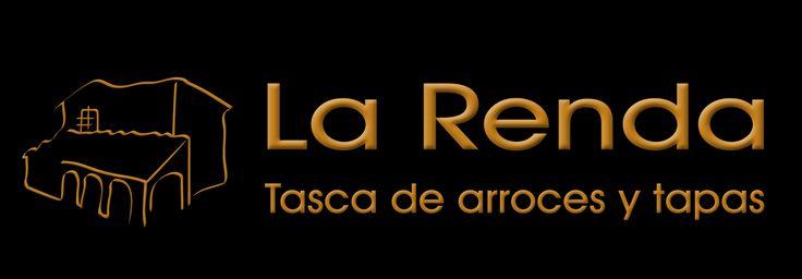 Restaurante La Renda de Jávea/Xàbia . Patrocinador del funtrip #xabia365, que celebramos del 20 al 24 de junio 2014 en Jávea/Xàbia de la Costa Blanca #xàbia #jávea #costablanca #funtrip