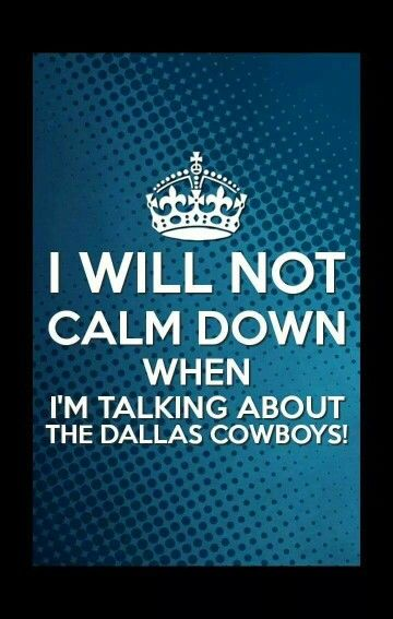 Never keep calm!! We dem BOY'S☆
