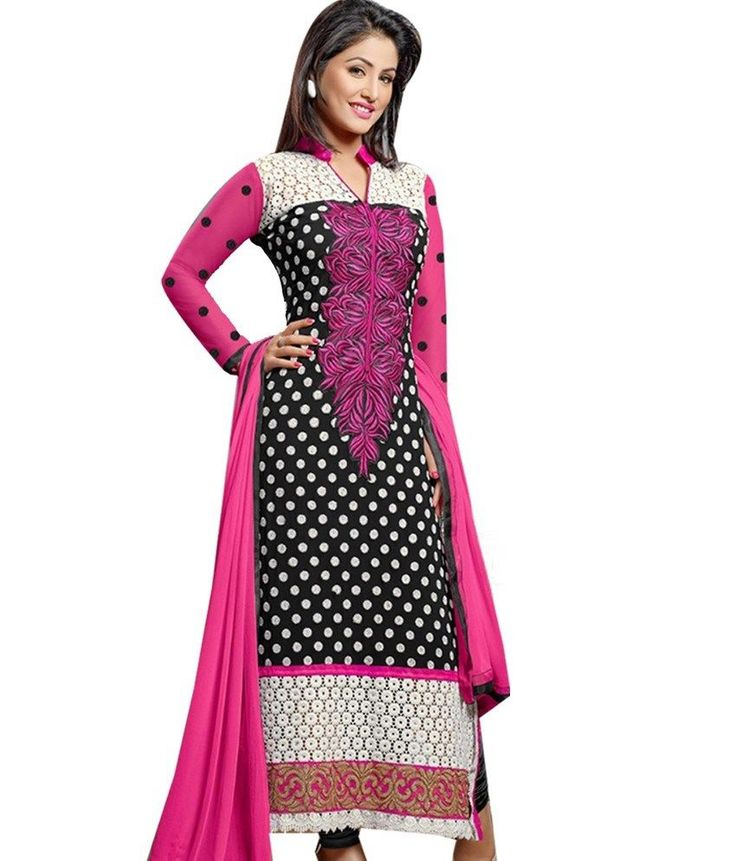 29 Ethnic Indian Salwar Suit Kameez Party Wear Long Anarkali Pakistani Bollywood #SunriseInternational #WomenEthnicWearBollywoodDesignerWeddingDress #TraditionalWeddingPartyWearCasual