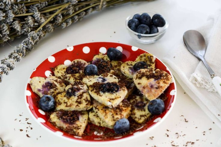 For the love of breakfast – GLammY DIY