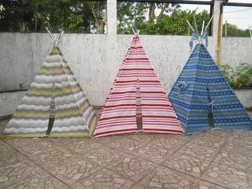 cabana infantil/tenda/barraca/festa do pijama litras rosa