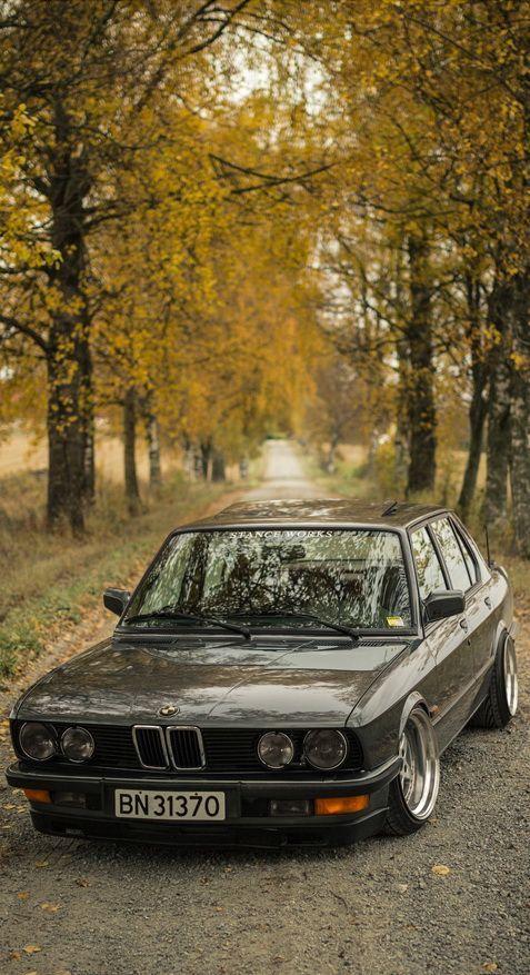 Cool BMW: BMW 520i e28...  Cars Check more at http://24car.top/2017/2017/07/21/bmw-bmw-520i-e28-cars/