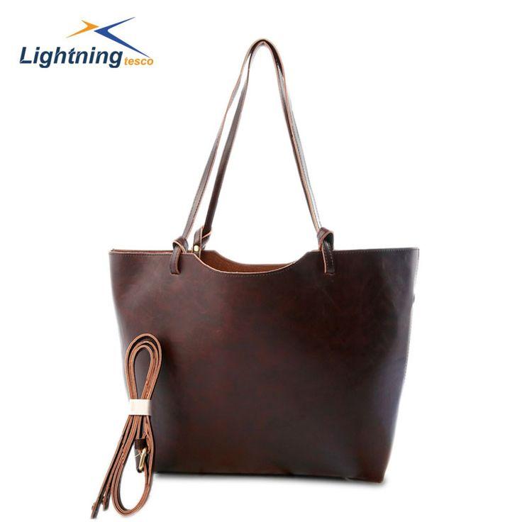 free shipping 2015 women's bag fashion women handbag genuine leather handbag hot selling women shoulder bag brand bags for women