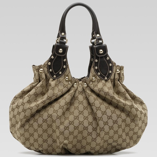 Gucci ,Gucci,Gucci 203624-FAF3G-9643,Promotion with 60% Off at UNbags.biz Online.