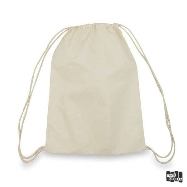 15 best images about COTTON/CANVAS DRAWSTRING BAGS on Pinterest