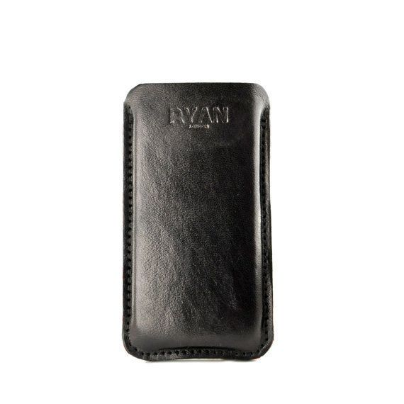 iPhone 6 Plus Leather Case, iPhone 6 Plus Pouch Case, iPhone6 Plus Leather Pouch £26.99