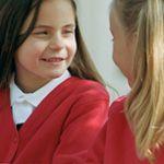 El TDAH y los amigos: dificultades y consejos