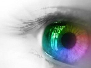 Reverse Cataracts without Surgery