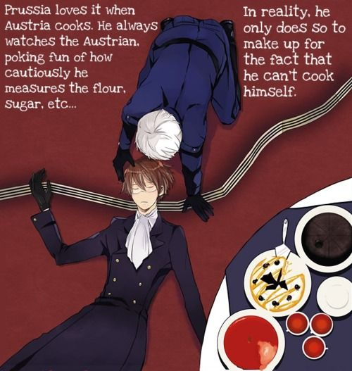 1000 images about hetalia couples on pinterest canada iceland and