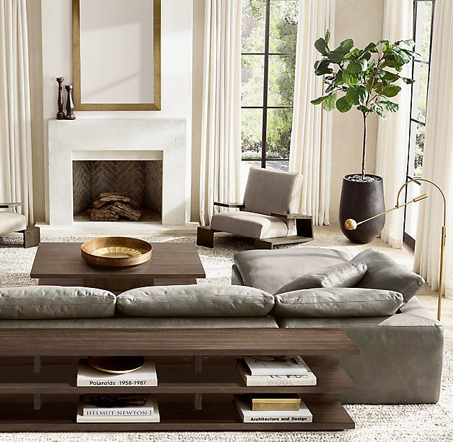 Alternate View 2 Home Living Room Living Room Designs Living Room Decor Broad inspiration for room furniture