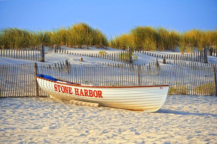 17 Best images about Stone harbor on Pinterest | Beach ...
