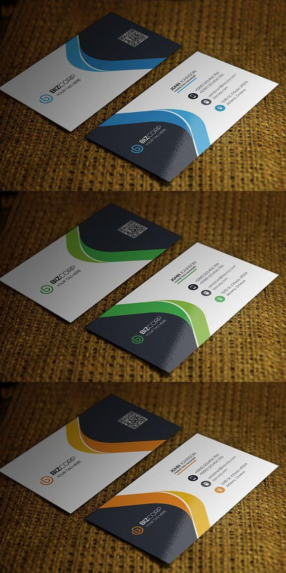 Corporate Business Card Corporate Business Card Party Invitations Printable Templates Party Invitations Printable