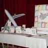 Jusqu'au 11 juillet 2009 : ...terminée: Ideas For, Gift Ideas For