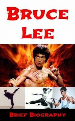 Precious Free Books: FREE BOOK 166 :: Bruce Lee Brief Biography -  PreciousFreeBooks.com #freebook #freebooks #free #books #book #ebook #ebooks #online #freebies #freebooksonline #PDF #kindle #bookclub #generalbooks