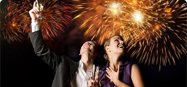 Nuestra Peña La Campanada es la peña que tiene todo lo que deseamos para jugar a la lotería de Navidad: todas las terminaciones del 00-99, todas las provincias, 100 números diferentes y un número entero para usted. Tal vez por eso es la peña más afortunada que ya ha tenido varios 4º y 5º premios. ¡Comience ya la Navidad comprando la lotería que más felicidad reparte!   http://www.ventura24.es/loteria-de-navidad/loteria-navidad-en-grupo-la-campanada.do?idpartner=general_tw