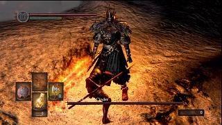 Speed Demos Archive - Dark Souls