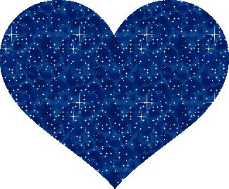 glitter heart images - Google Search