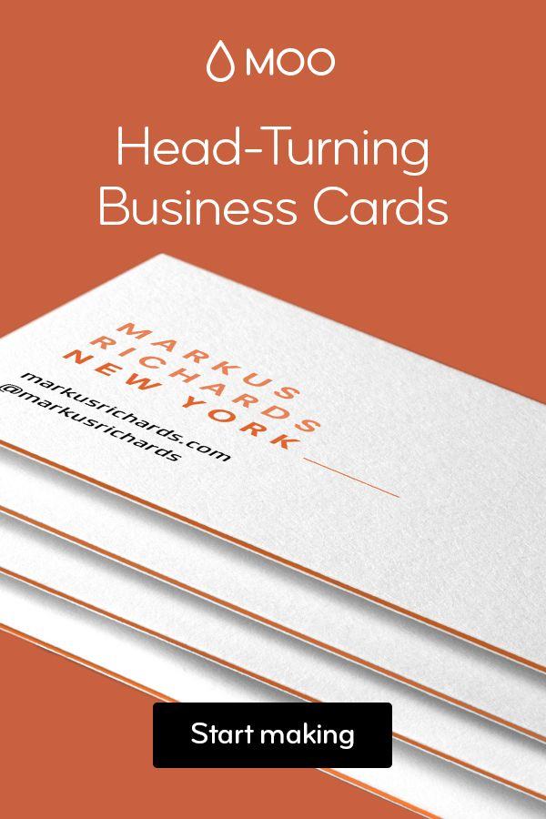 Luxury Business Cards Extra Thick Premium Business Cards Luxe Business Cards Business Card Design Luxury Business Cards