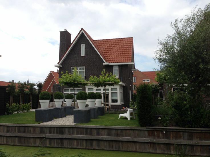 Maasland