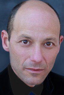 michael ornstein york