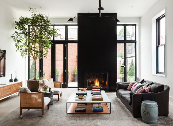 Oliver Yaphe Dune Rug House Home Magazine Photo By Donna Griffiths