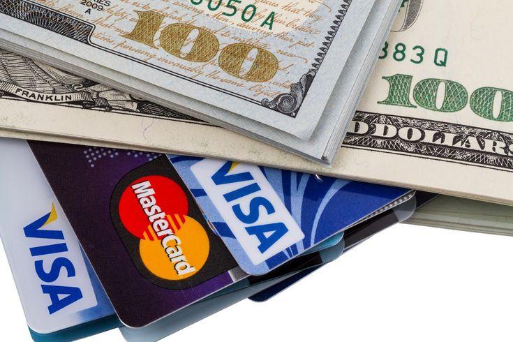 Игровые автоматы с выводом денег на карту Вывод денег из игровых автоматов на карту – это самый быстрый способ получить выигранные средства. Кроме того, он является одним из наиболее распространённых. При помощи карточек Visa или MasterCard вы сможете делать реальные ставки практически в любых онлайн клубах. Это удобно, быстро и надежно!