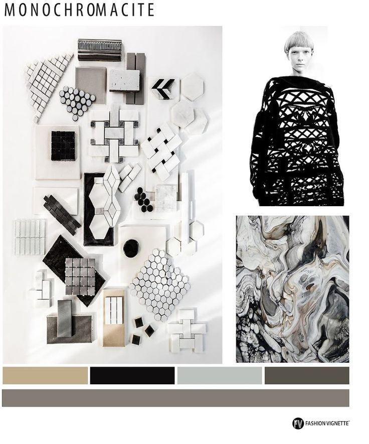 awesome FASHION VIGNETTE by http://www.dezdemonfashiontrends.top/fashion-trends/fashion-vignette/