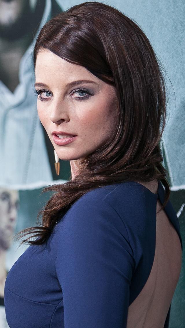 Vala (Rachel Nichols)