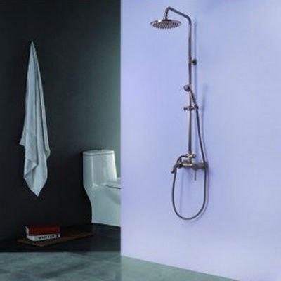 Google Image Result for http://i00.i.aliimg.com/wsphoto/v0/559704436_1/EMS-Free-Shipping-Lift-Single-To-Dual-Control-Bathroom-Rain-Double-Shower-Faucet-Grand-Shower-Head.jpg
