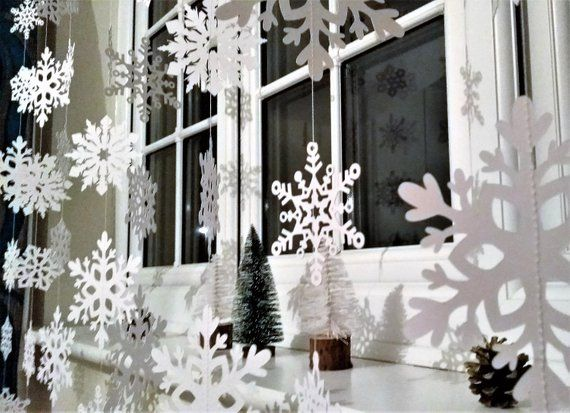Christmas Cheer With A View Decorating Your Holiday Windows