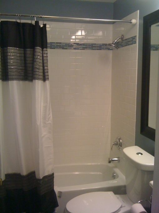 17 best images about condo bathroom design ideas on pinterest for Condo bathroom designs