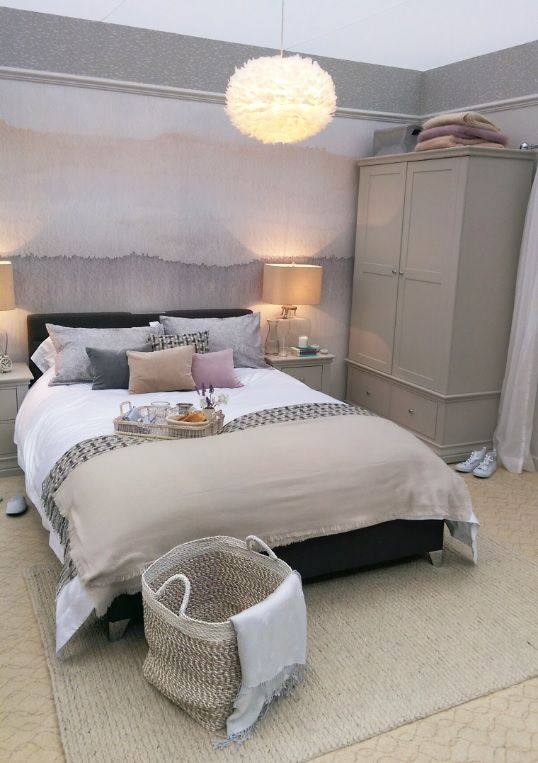Ideal Home Show 2016 Highlights
