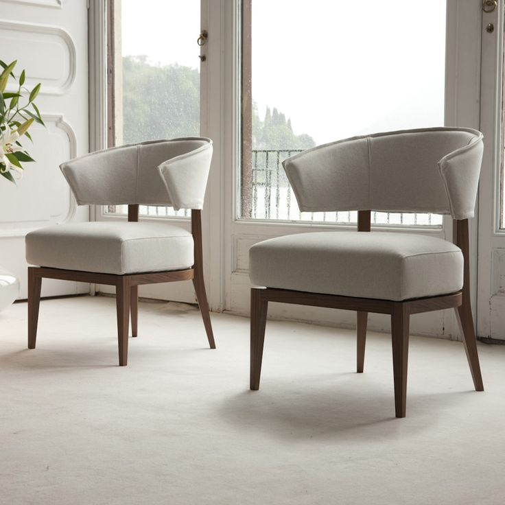 EurotrendUSA   Source For The Hospitality Contract Market For Contemporary  European Furniture · Living Room ...