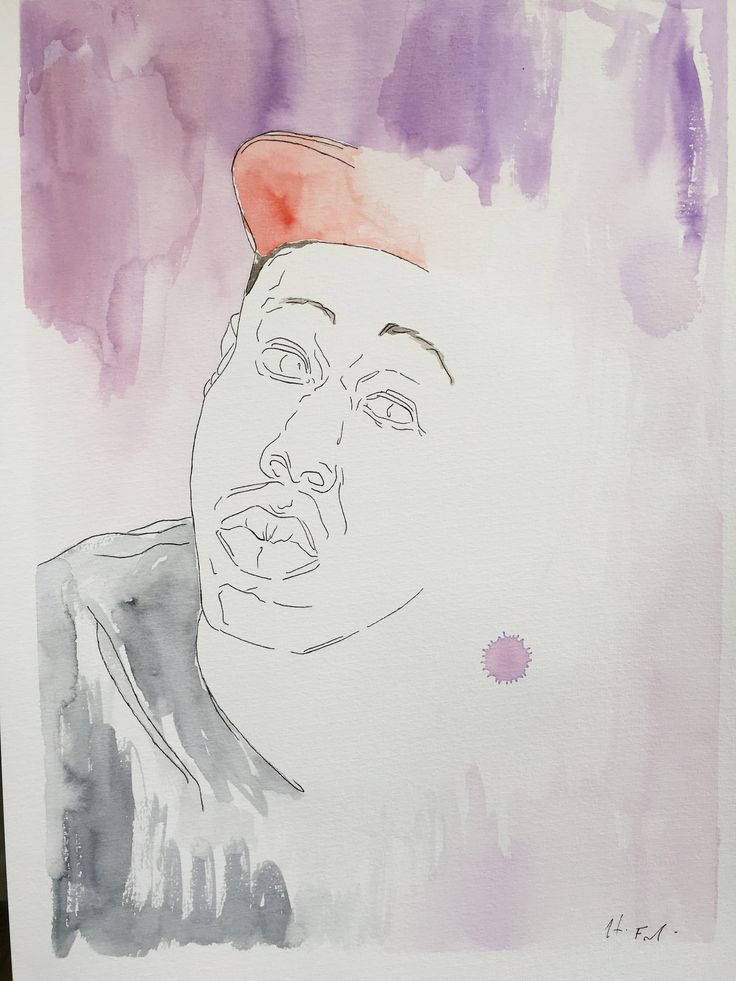 Hayleyfrankart  #hayleyfrankart #art #artist #design #watercolour #sydneyartist #color #artistonpinterest
