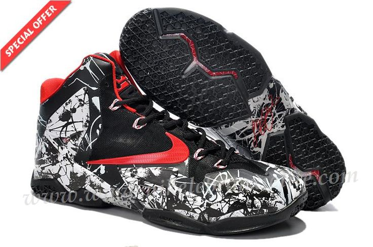 Nike LeBron 11 NYC Graffiti Shoes online sale with high quality and cheap  price. Shop the classic lebron 11 graffiti shoes now!