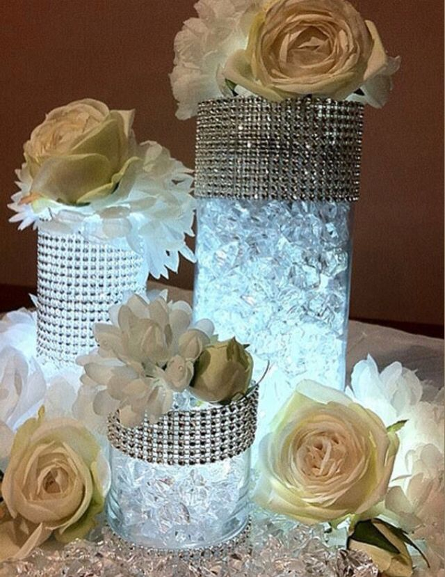 Best 25 Bling party decor ideas only on Pinterest Diy