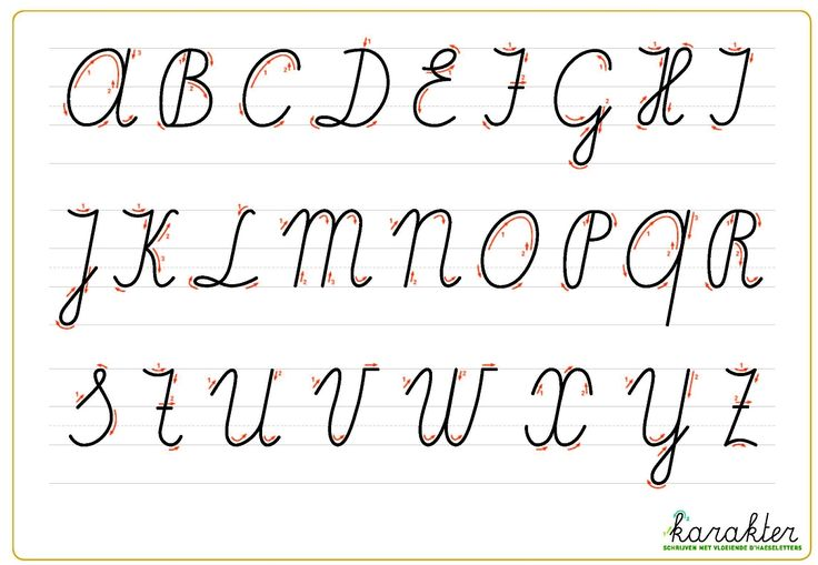 alfabet D'haese - Google zoeken